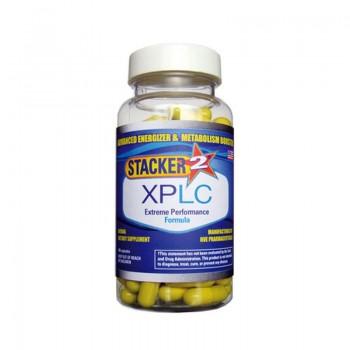 Stacker2 Stacker XPLC 2 100...
