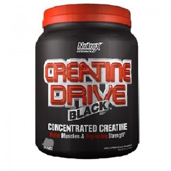 Nutrex Creatine Drive 150g...
