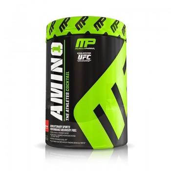 Muscle Pharm Amino 1 50 Serv.