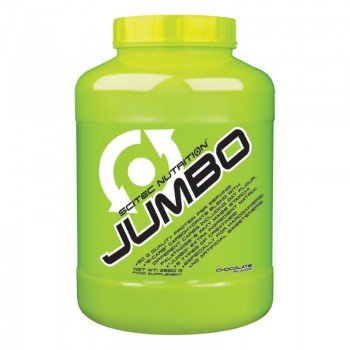 Scitec Jumbo 2860g