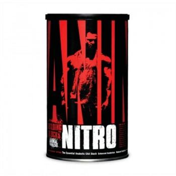 Universal Animal Nitro 44...