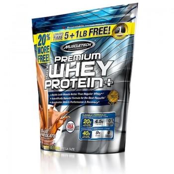 MuscleTech 100% Premium...