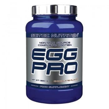 Scitec Egg Pro 930g -...