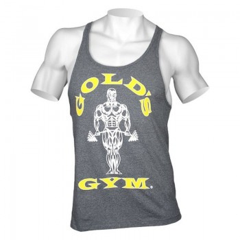 Gold´s Gym Classic Stringer...