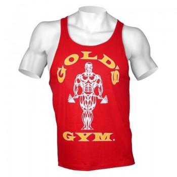 Gold´s Gym Classic Stringer...