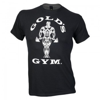 Gold´s Gym CSPT108 T-Shirt...