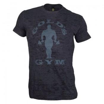 Gold´s Gym Subtle Toned...