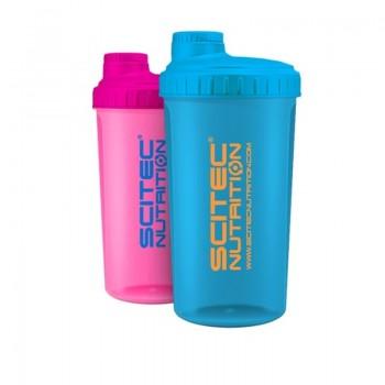Scitec Neon Shaker 700ml