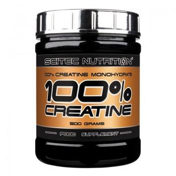 Scitec Creatine Monohydrate...