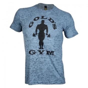 Gold´s Gym STK0016147...