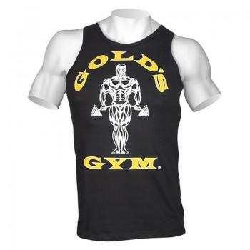 Gold´s Gym GAT19 Tank black