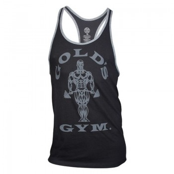 Gold´s Gym GGVST004...