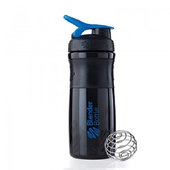 Blender Bottle Sportmixer...