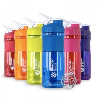 Blender Bottle Sportmixer...