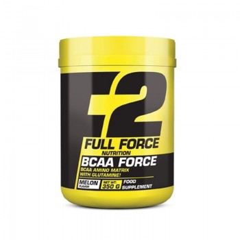 F2 BCAA Force 350g