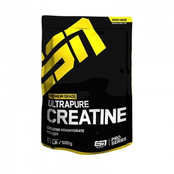 ESN Ultrapure Creatine...