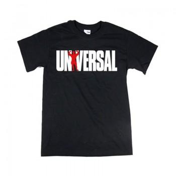 Universal T-Shirt...