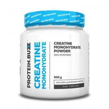 Protein.Buzz Creatine...