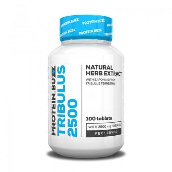 Protein.Buzz Mega Tribulus...
