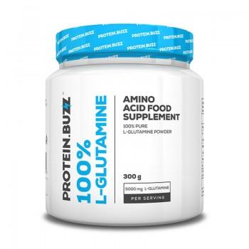 Protein.Buzz 100%...