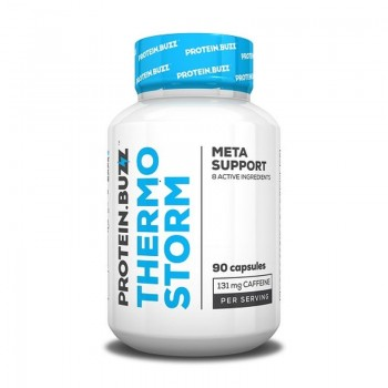Protein.Buzz Thermo Storm...