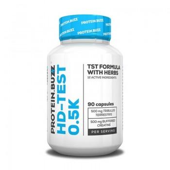 Protein.Buzz HD-Test 0,5K...