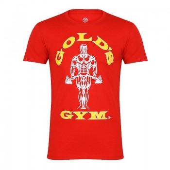 Gold´s Gym GGTS002 Muscle...