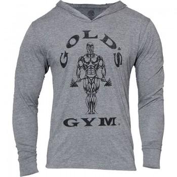 Gold´s Gym Muscle Joe...