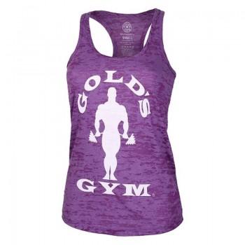 Gold´s Gym CSSILBOT  -...