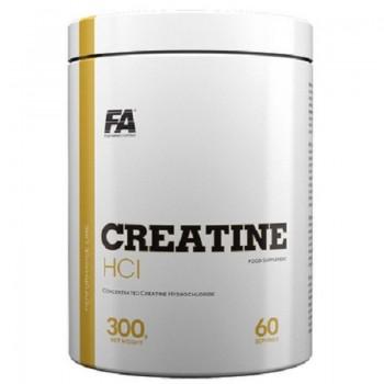 FA Nutrition Creatin HCL -...