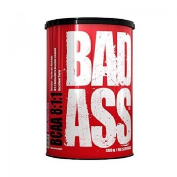 FA Nutrition BAD ASS BCAA...