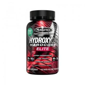 Muscletech Hydroxycut...