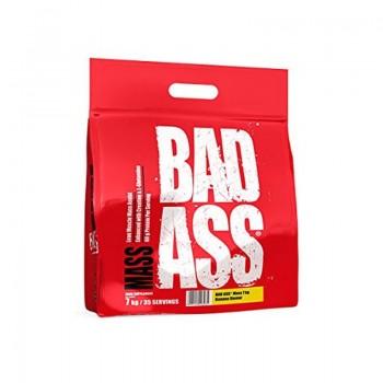 FA Nutrition BAD ASS MASS -...