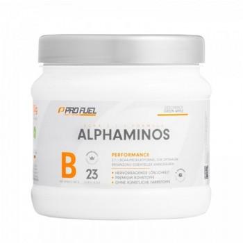 ProFuel ALPHAMINOS 300g