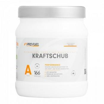 ProFuel KRAFTSCHUB Kreatin,...