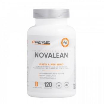 ProFuel Novalean - Diet...