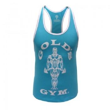 Gold´s Gym GGLVST021  -...