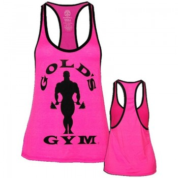 Gold´s Gym GLST04  - Ladies...