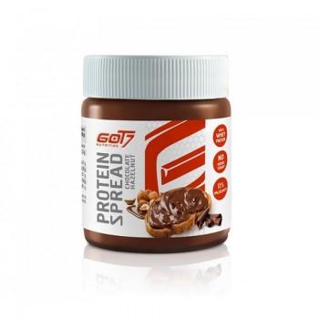 GOT7 Protein Choco Spread...
