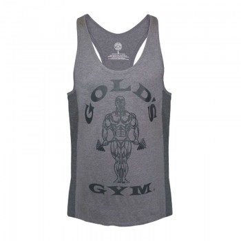 Gold´s Gym GGVST010 - Tonal...