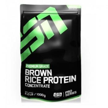 ESN Rice Protein...