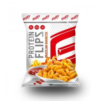 GOT7 Protein Flips 6x50g