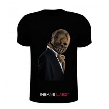 INSANE LABZ Nightmare Shirt