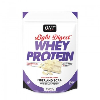 QNT Light Digest Whey...