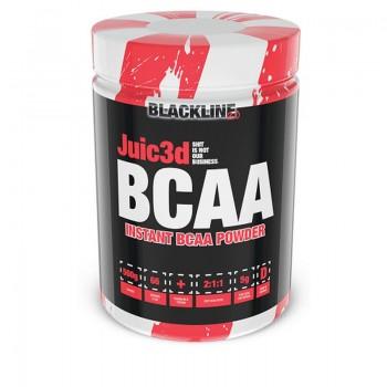 Blackline 2.0 Juic3d Bcaas...