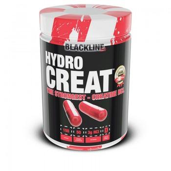 Blackline 2.0 Hydrocreat...