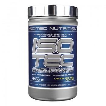 Scitec Isotec 1000g