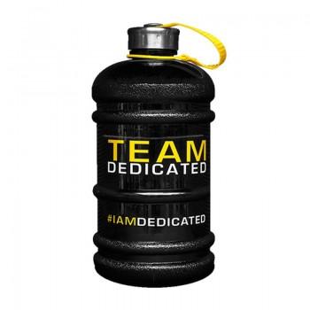 Dedicated Waterjug Flasche...