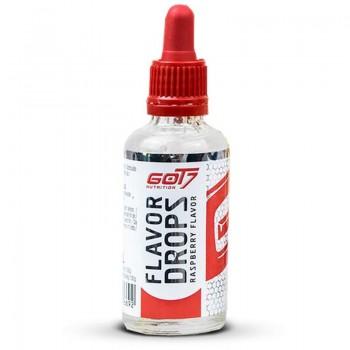 GOT7 Flavor Drops - Aroma...