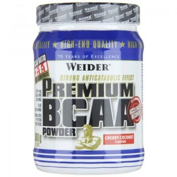 Weider 60% Protein Bar 24x45g